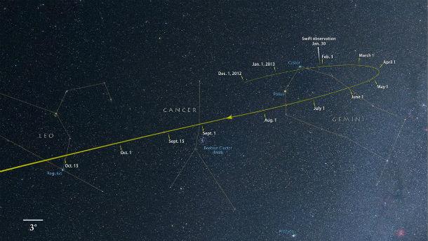 http://goly-sky.persiangig.com/%D9%88%D8%A8%20%D9%86%D8%A7%DB%8C%D8%AA%20%D8%A7%D8%B3%DA%A9%D8%A7%DB%8C2/123%D8%A8%D8%A7%D8%B4%DA%AF%D8%A7/comet-ison-track%281%29.jpg